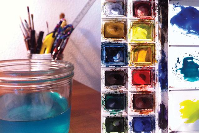 Emily-Wallis-Illustration-paint-colours