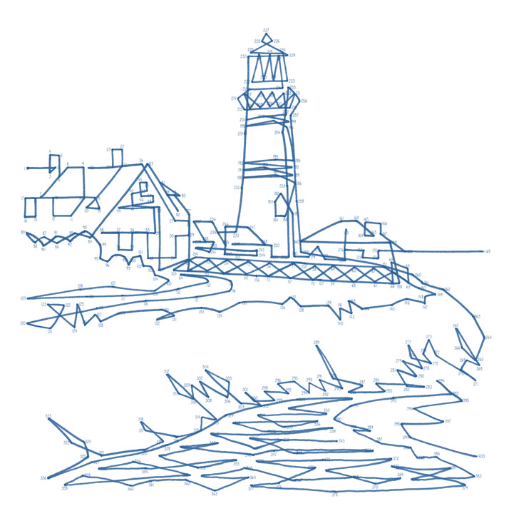 EMW-Lighthouse-for-back-cover