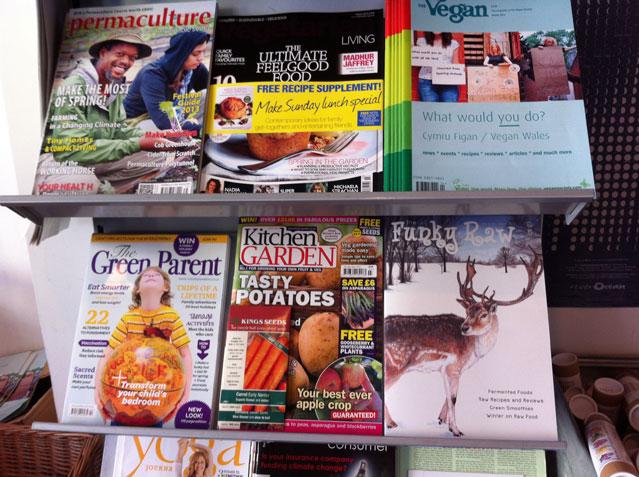 Emily-Wallis-Deer-illustration-in-Infinity-Foods