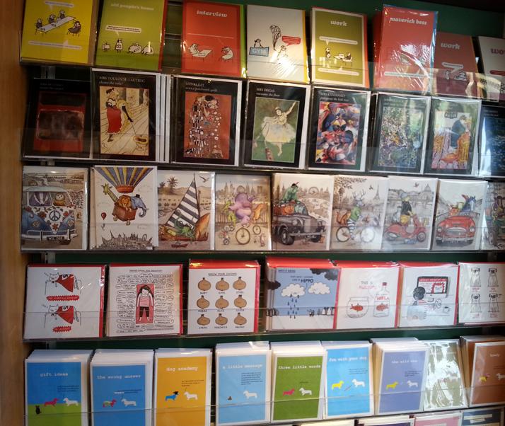 Emily-Wallis-Card-Designs